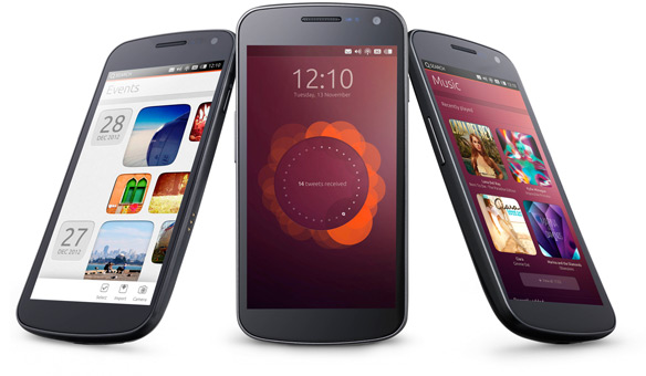 Ubuntu Phone http://www.ubuntu.com/devices/phone